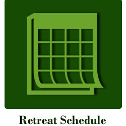 Retreat_Schedule