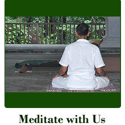 meditatewithus